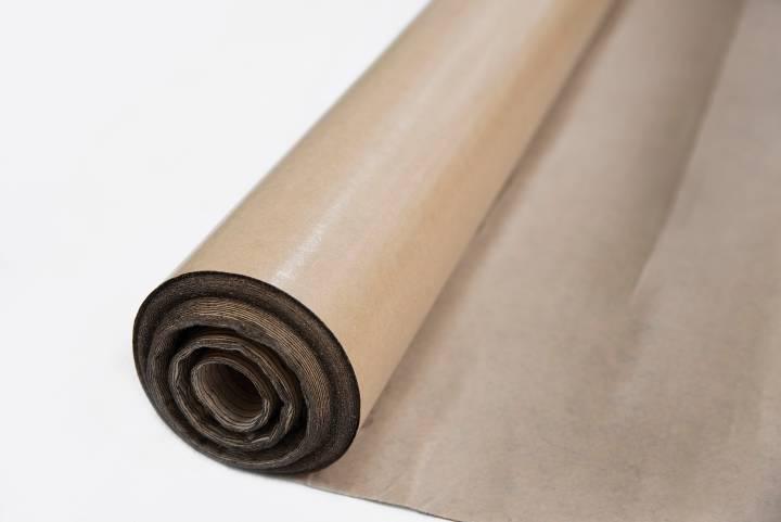 Novia Ltd Polybit Building Paper
